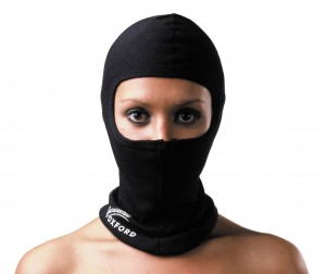 OXFORD KOMINIARKA BALACLAVA COTTON