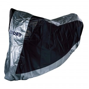 OXFORD AQUATEX ROZM. XL ( LARGE TOURERS )