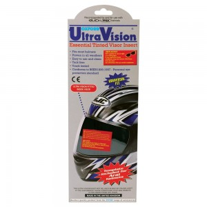 OXFORD ULTRA VISION