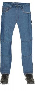 LOOKWELL DENIM 501 REGULAR LADY